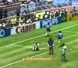 Top-20: Historiens mest mindeværdige VM-mål