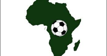 afrika-vm-fodbold
