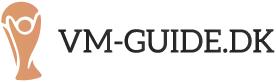 VM-guide.dk